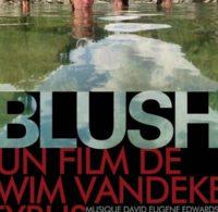 BLUSH (14+)