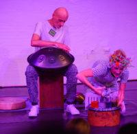 Počinje Kliker festival u Zagrebu